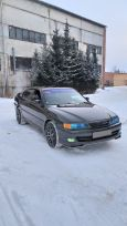 Toyota Chaser, 1998 год, 630 000 руб.
