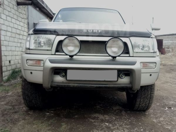 Toyota Hilux Surf, 1996 год, 615 000 руб.