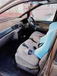 Nissan Prairie, 1991 год, 75 000 руб.
