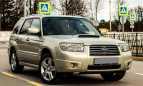 Subaru Forester, 2006 год, 559 000 руб.