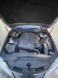 Lexus IS250, 2013 год, 1 570 000 руб.