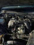 Nissan Laurel, 1996 год, 100 000 руб.
