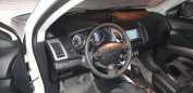 Mitsubishi Outlander, 2012 год, 920 000 руб.