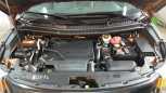 Ford Explorer, 2013 год, 870 000 руб.