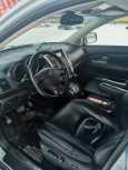 Lexus RX350, 2006 год, 860 000 руб.