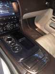 Jaguar XJ, 2010 год, 1 420 000 руб.