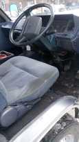 Toyota Hiace, 1986 год, 167 000 руб.