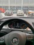Volkswagen Passat, 2011 год, 790 000 руб.