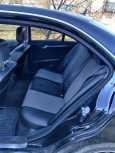 Mercedes-Benz C-Class, 2010 год, 680 000 руб.