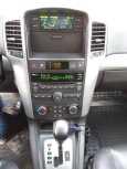Chevrolet Captiva, 2008 год, 565 000 руб.
