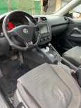 Volkswagen Scirocco, 2009 год, 425 000 руб.