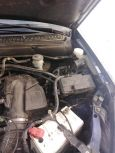 Honda CR-V, 2003 год, 550 000 руб.