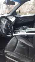 BMW X5, 2008 год, 910 000 руб.