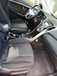 Hyundai i30, 2016 год, 559 000 руб.