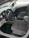 Dodge Caliber, 2006 год, 235 000 руб.