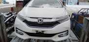 Honda Shuttle, 2016 год, 900 000 руб.