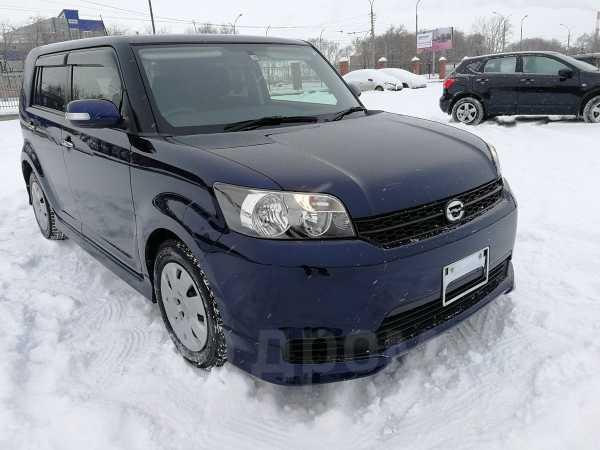 Toyota Corolla Rumion, 2015 год, 835 000 руб.