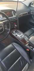 Audi A6 allroad quattro, 2009 год, 900 000 руб.