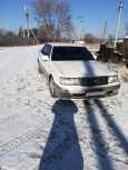 Toyota Crown, 1996 год, 360 000 руб.