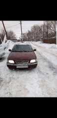 Volvo S40, 1997 год, 130 000 руб.