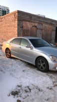 Toyota Crown, 2005 год, 200 000 руб.