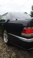 Mercedes-Benz S-Class, 1991 год, 720 000 руб.