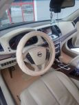 Nissan Teana, 2012 год, 700 000 руб.