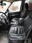 Land Rover Discovery, 2007 год, 660 000 руб.
