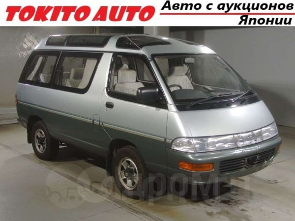 Toyota Town Ace, 1994 год, 270 000 руб.