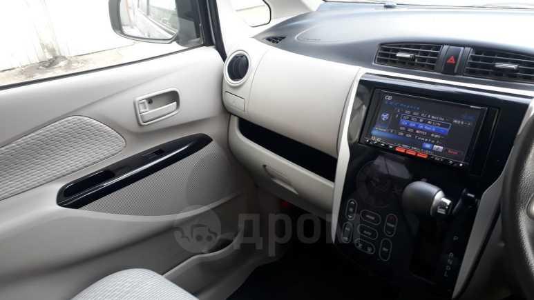 Nissan DAYZ, 2015 год, 360 000 руб.