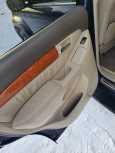 Lexus GX470, 2005 год, 1 350 000 руб.