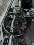 Honda Accord, 2012 год, 980 000 руб.