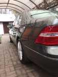 Lexus LS430, 2005 год, 750 000 руб.