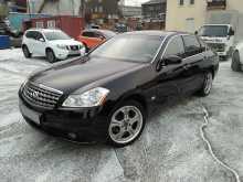 Владивосток M35 2007
