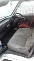Mazda Bongo, 1990 год, 70 000 руб.