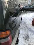 Nissan Prairie Joy, 1996 год, 138 000 руб.