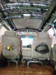 Nissan Homy, 1993 год, 220 000 руб.