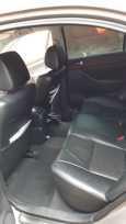 Toyota Avensis, 2007 год, 440 000 руб.