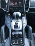 Porsche Cayenne, 2012 год, 1 730 000 руб.