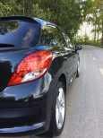 Peugeot 207, 2010 год, 270 000 руб.