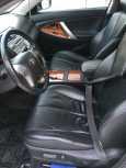 Toyota Camry, 2008 год, 579 000 руб.
