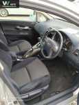 Toyota Blade, 2007 год, 240 000 руб.