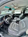 Toyota Land Cruiser, 2008 год, 1 650 000 руб.