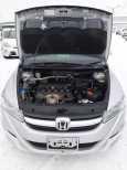 Honda Stream, 2011 год, 765 000 руб.