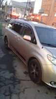 Toyota Sienna, 2010 год, 1 050 000 руб.