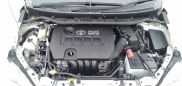 Toyota Wish, 2011 год, 880 000 руб.