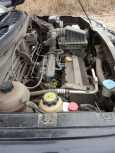Land Rover Freelander, 1999 год, 300 000 руб.