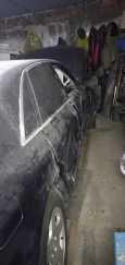 Audi A8, 2002 год, 200 000 руб.