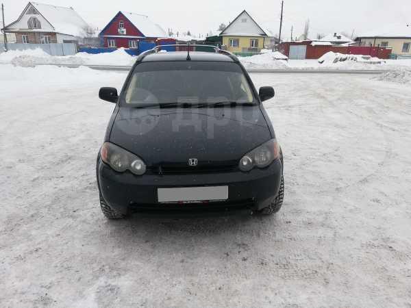 Honda HR-V, 1999 год, 225 000 руб.
