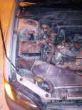 Subaru Legacy Lancaster, 1998 год, 269 000 руб.